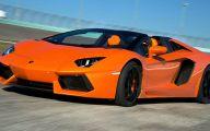 2015 Lamborghini Aventador  7 High Resolution Car Wallpaper