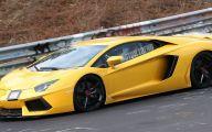 2015 Lamborghini Aventador  8 Free Car Wallpaper