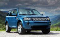 2015 Land Rover Lr2 13 Free Car Wallpaper