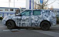 2015 Land Rover Lr2 14 Cool Hd Wallpaper