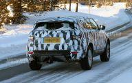 2015 Land Rover Lr2 15 Car Background