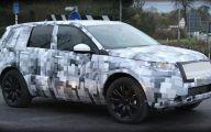 2015 Land Rover Lr2 22 Wide Car Wallpaper