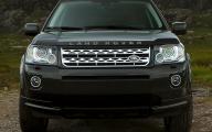 2015 Land Rover Lr2 24 Desktop Wallpaper