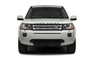 2015 Land Rover Lr2 28 Free Car Wallpaper