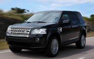 2015 Land Rover Lr2 29 Car Hd Wallpaper