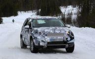 2015 Land Rover Lr2 31 Car Background