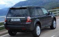 2015 Land Rover Lr2 32 Free Hd Car Wallpaper