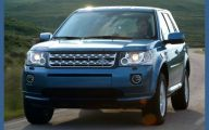2015 Land Rover Lr2 34 Car Hd Wallpaper