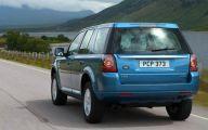 2015 Land Rover Lr2 35 Car Hd Wallpaper