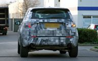 2015 Land Rover Lr2 36 Car Hd Wallpaper
