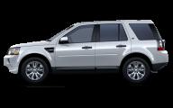 2015 Land Rover Lr2 37 Car Desktop Background