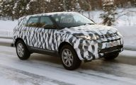 2015 Land Rover Lr2 38 Widescreen Car Wallpaper