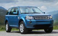 2015 Land Rover Lr2 39 Wide Car Wallpaper