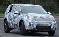 2015 Land Rover Lr2 42 High Resolution Car Wallpaper