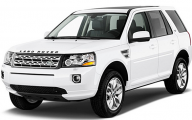 2015 Land Rover Lr2 6 Wide Car Wallpaper