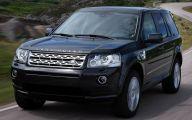 2015 Land Rover Lr2 8 High Resolution Car Wallpaper