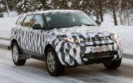 2015 Land Rover Lr2 9 Widescreen Car Wallpaper