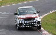 2015 Land Rover Range Rover 39 Free Hd Car Wallpaper