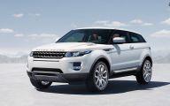 2015 Land Rover Range Rover Evoque 11 Cool Hd Wallpaper