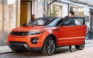 2015 Land Rover Range Rover Evoque 13 Car Hd Wallpaper