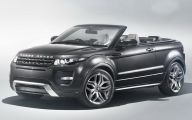 2015 Land Rover Range Rover Evoque 24 High Resolution Car Wallpaper