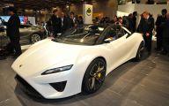 2015 Lotus Elise Price 19 Car Desktop Background