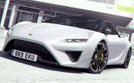 2015 Lotus Elise Price 2 Car Hd Wallpaper