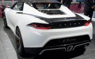 2015 Lotus Elise Price 27 Wide Car Wallpaper