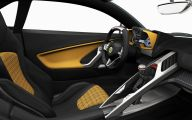2015 Lotus Elise Price 4 Wide Car Wallpaper