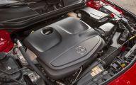 2015 Mercedes-Benz Cla-Class 15 Cool Hd Wallpaper