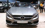 2015 Mercedes-Benz S-Class 16 Free Hd Car Wallpaper