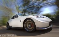 2015 Nissan 370Z 15 Cool Hd Wallpaper