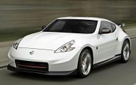2015 Nissan 370Z 19 Free Car Wallpaper