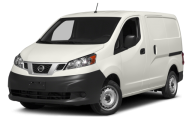 2015 Nissan Nv200 29 Free Hd Car Wallpaper