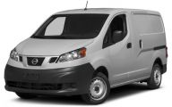 2015 Nissan Nv200 3 High Resolution Car Wallpaper