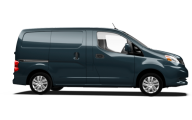 2015 Nissan Nv200 37 Desktop Wallpaper