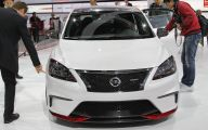 2015 Nissan Sentra 15 Free Hd Car Wallpaper