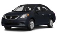 2015 Nissan Versa 39 Car Desktop Background