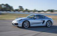 2015 Porsche Cayman 36 Car Background