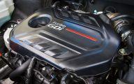 2016 Kia Sorento 37 Car Background