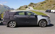 2016 Kia Sorento 43 High Resolution Car Wallpaper