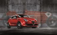 Alfa Romeo Cars 2014 1 Wide Car Wallpaper