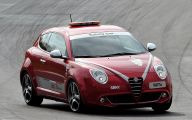 Alfa Romeo Cars 2014 18 Car Background