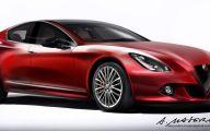 Alfa Romeo Cars 2014 22 Cool Car Wallpaper