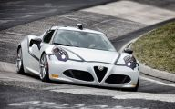 Alfa Romeo Cars 2014 28 Cool Hd Wallpaper