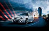 Alfa Romeo Cars 2014 29 Free Car Wallpaper