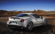 Alfa Romeo Cars 2014 34 High Resolution Car Wallpaper