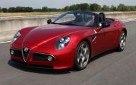 Alfa Romeo Cars Usa 10 Car Desktop Background