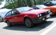 Alfa Romeo Cars Usa 14 Cool Car Wallpaper