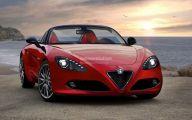 Alfa Romeo Cars Usa 16 Car Desktop Background